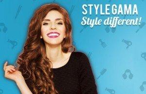 style-gama