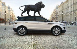 evoque_urban_attitude_CREATIVE