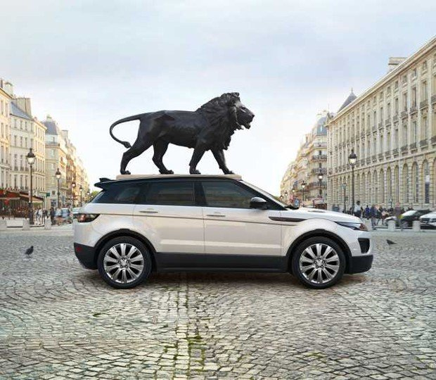 evoque_urban_attitude_edition_CREATIVE