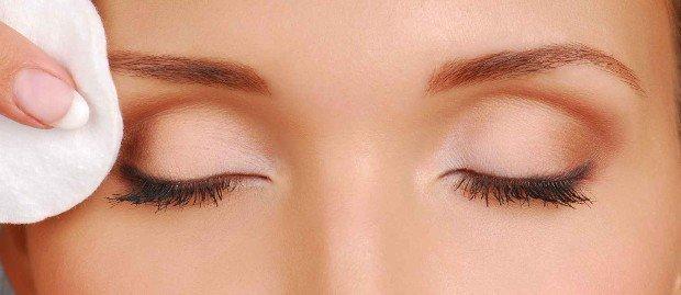 struccante_occhi