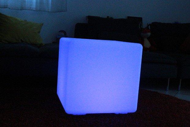 cubo-luminoso-blu