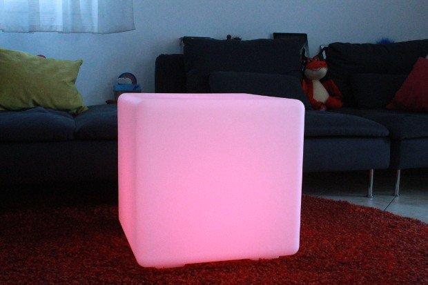 cubo-luminoso-rosso