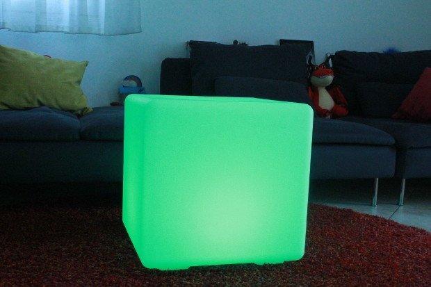 cubo-luminoso-verde