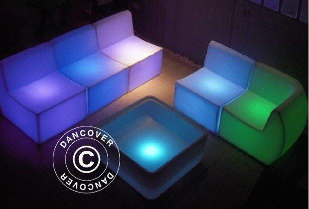 mobili-luminosi