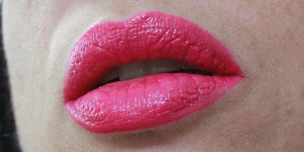 rossetto-tns-rosa