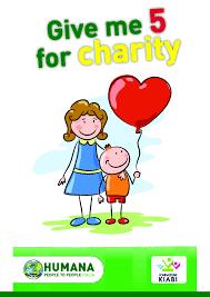 charity-kiabi