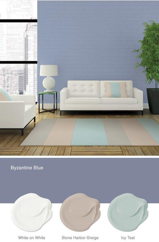 colori_moda_pareti_casa (2)
