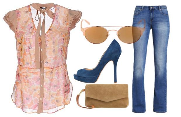 moda-a-fiori-blusa