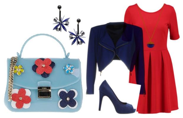 moda-a-fiori-borsa