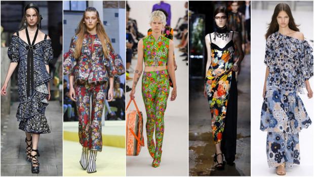 moda_a_fiori
