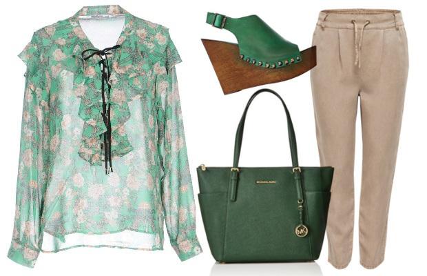 moda_a_fiori_blusa