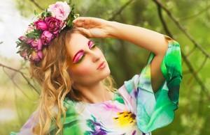 moda-a-fiori